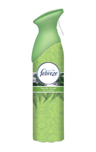 febreze-4015600276812-liquid-air-freshener-spray-liquid-air-fresheners-sprays
