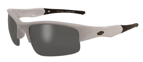 bluewater-polarized-islander-3-line-sunglasses-pearl-white-frame-smoke-lens-small