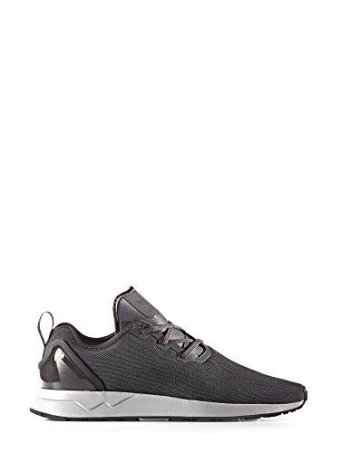 Grau Zx Adv Sneaker Cinza Herren Asym Fluxo Adidas YTdw1q8Y