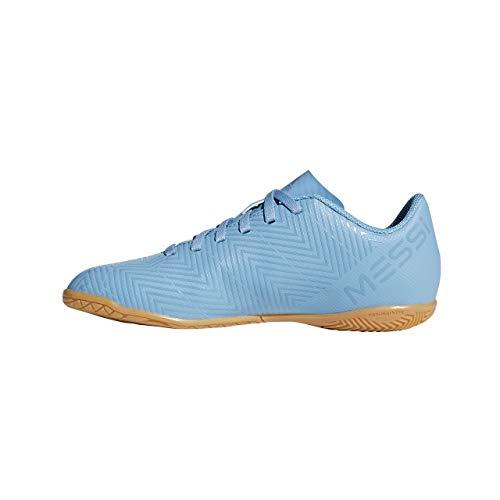 Adidas Nemeziz Messi Tango 18.4 IN J