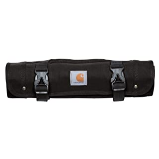 Legacy Tool Roll, Werkzeugtasche - 18 Fächer