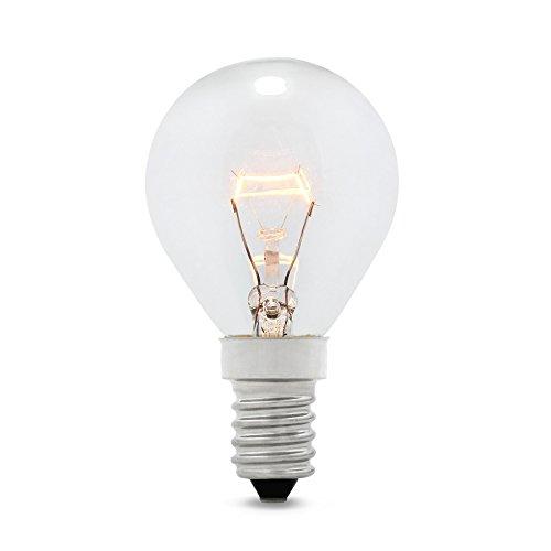 Bosch 057874 40W 300° E14 Cooker Oven Bulb