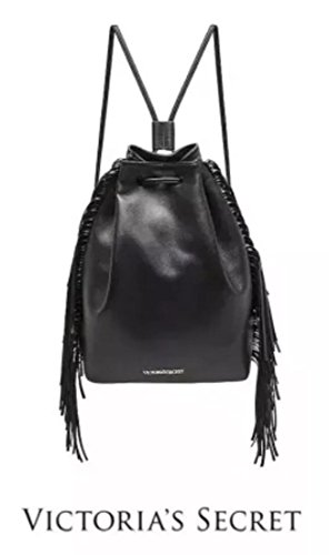 victorias-secret-fashion-show-backpack-style-bag-by-victorias-secret