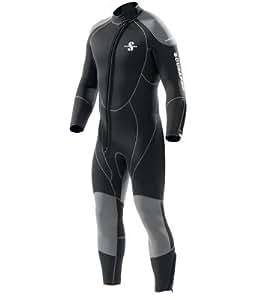 Scubapro oNEFLEX combinaison de plongée intégrale 7 mm-homme