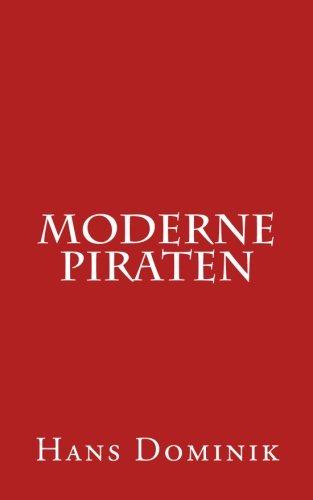 Moderne Piraten (Classic Piraten)