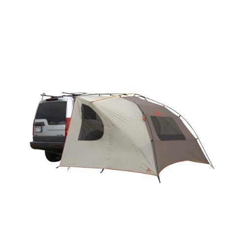 31TiNqdKDXL. SS500  - Kelty Carport ESB Canopy - Grey