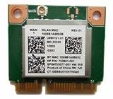 HP 753077-001 refacción para Notebook Placa