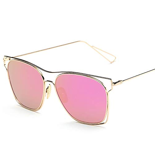 Fashion Polarized Sunglasses HD lenses with Case PC Durable Frame UV Protection Driving Cycling Running Fishing for Men and Women