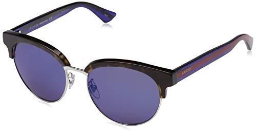 c75fd552f4 ▷ Gafas Gucci Hombre Compra on-line al Mejor Precio - Wampoon te ...