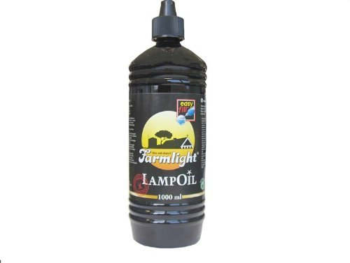 hillfield-combustible-para-antorcha-1-l
