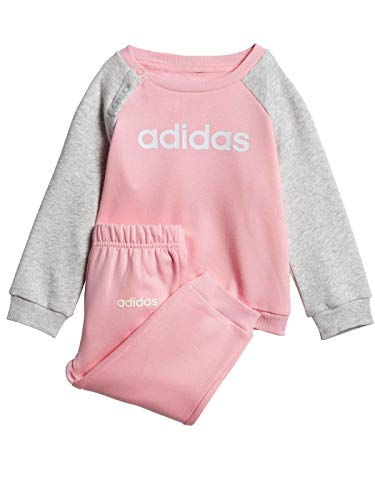 adidas Linear Jogger Infant Todd...