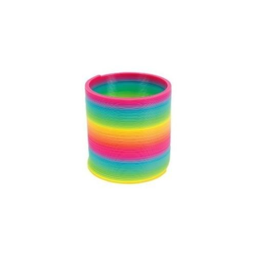 rainbow-spring-coil-slinky-fun-kids-toy-magic-stretchy-bouncing-new-
