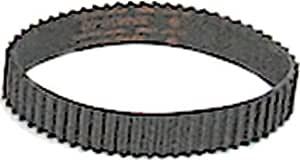 Black Decker Antriebsriemen Für Fräs Black Decker Baumarkt