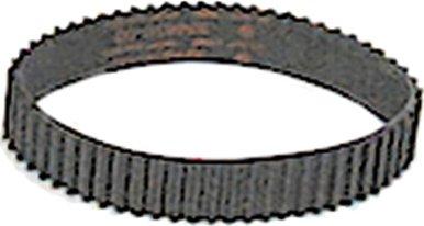Black & Decker Antriebsriemen für Fräs Black & Decker