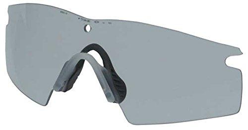 Ersatzglas SI Ballistic M Frame 3.0 klar