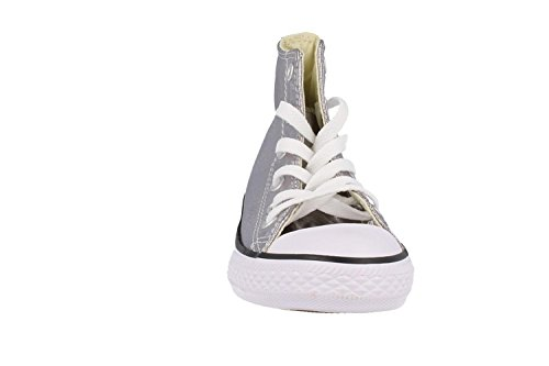 SNEAKERS SILVER 353177C CONVERSE Argent