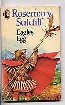 Eagle's egg