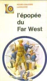 L'épopée du far west par Chilton