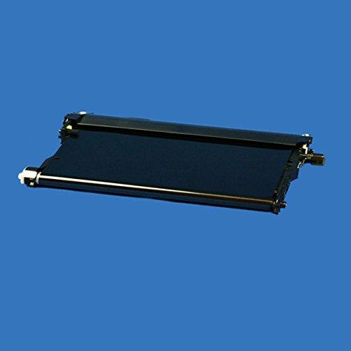 samsung-jc96-06292a-pieza-de-repuesto-de-equipo-de-impresion-piezas-de-repuesto-de-equipos-de-impres