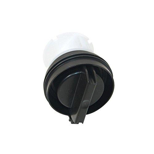 tamiz-hilas-tamiz-bomba-lavadora-siemens-bosch-614351-tapa-tapones-filtro