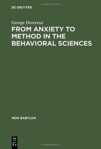 from-anxiety-to-method-in-the-behavioral-sciences-new-babylon-band-3