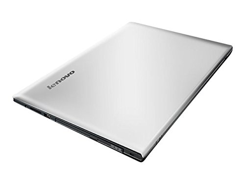 lenovo-g50-156-inch-notebook-intel-core-i3-8-gb-ram-1-tb-hdd-windows-10-silver-certified-refurbished