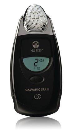 nu-skin-galvanic-spa-systeme-ii-couleur-noir-avec-4-accessoires