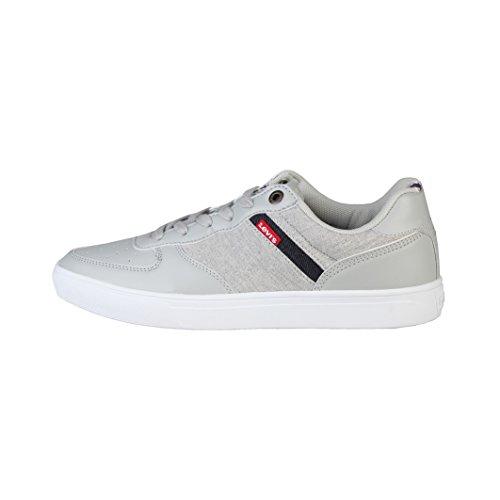 Sneakers Levis Bleu