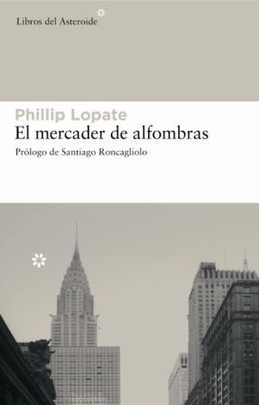 Mercader De Alfombras