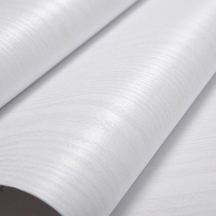 xxtt-epaississement-pvc-blanc-renove-boeing-film-auto-adhesif-grain-de-bois-papier-peint-pate-imperm
