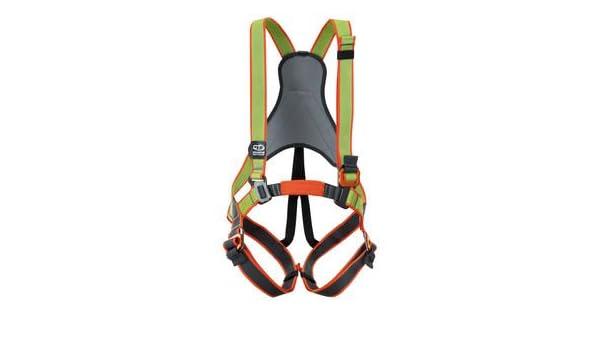 Klettergurt Jugend : Kinder und jugend klettergurt jungle amazon sport freizeit