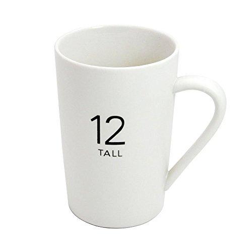 momugs-medium-simple-pure-milk-mug-white-ceramic-coffee-cup-12-oz-by-momugs