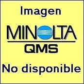 Konica Minolta Bizhub 250 (Original Konica Minolta 8938-510 / TN210Y Toner (Gelb, ca. 12.000 Seiten) für Bizhub C 240, 250, 252)