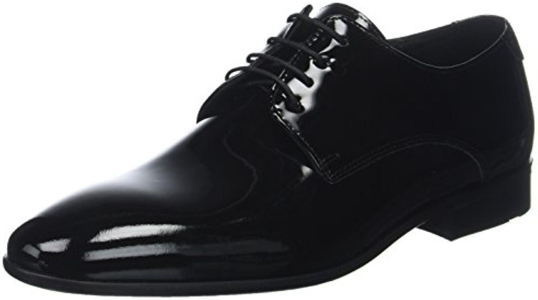 Lloyd Jerez, Zapatos de Cordones Derby para Hombre -