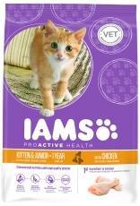 iams-dry-cat-food-kittenand-junior-chicken-255-kg