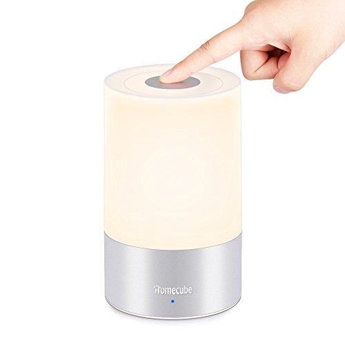 lampe-de-chevet-homecube-led-tactile-table-capteur-lampe-dimmable-3-level-blanc-chaud-et-rvb-lumiere