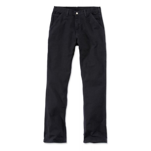 carhartt-eb011blks424-washed-duck-work-dungaree-w36-l32-black
