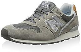 scarpe donna new balance 41