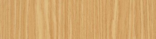 Preisvergleich Produktbild Fablon Klebefolie,  rustikale Eiche,  90 cm x 2, 2 m