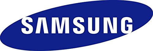 Preisvergleich Produktbild 4x Original Toner Samsung CLT-K505L Proxpress C 2670 DW - BK,  Cy,  Ma,  Ye - - Leistung: BK ca. 6000 / Farben ca. 3500 Seiten bei 5% Seitenabdeckung