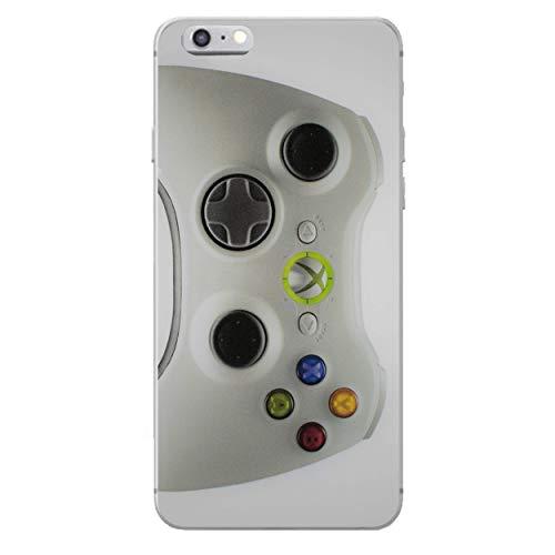 iPhone 6 Plus/6s Plus Konsolensteuerung Silikonhülle/Gel Hülle für Apple iPhone 6S Plus 6 Plus (5.5