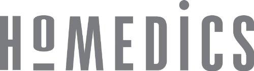 Zoom IMG-3 homedics extended track shiatsu massager