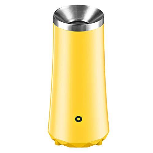 Mini electric frittata roll egg maker cooker automatico egg roll machine egg master cup colazione,yellow