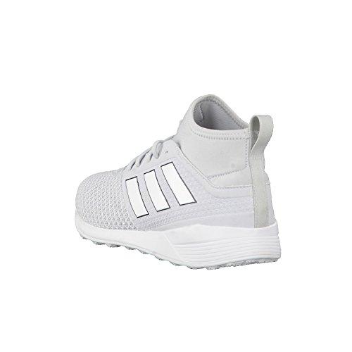 Adidas Herren Ballschuhe Ace Tango 173 Tr Fu ß Ballschuhe Herren Grau Chiaro Grigio 3c1312