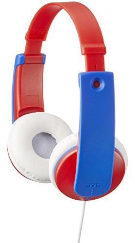 JVC Casques audio pour enfants