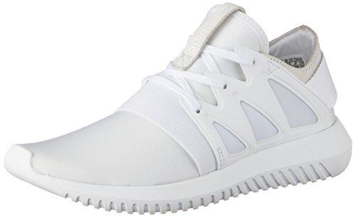 Adidas tubular viral w, chaussures de...