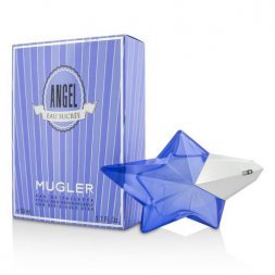 Angel Eau Sucree 50 ml. EDT. Spray