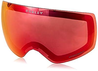 Oakley Flight