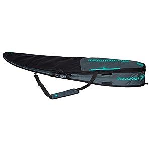 Creatures of Leisure Shortboard Day Use Boardbag