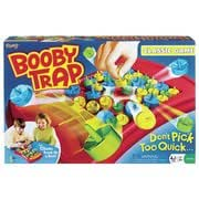 POOF-Slinky, Inc Booby Trap Tabletop Game